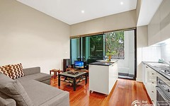 105/23 Corunna Road, Stanmore NSW