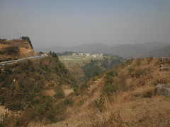 Guizhou China 2016  2 () Tags: china guizhou asia mountains