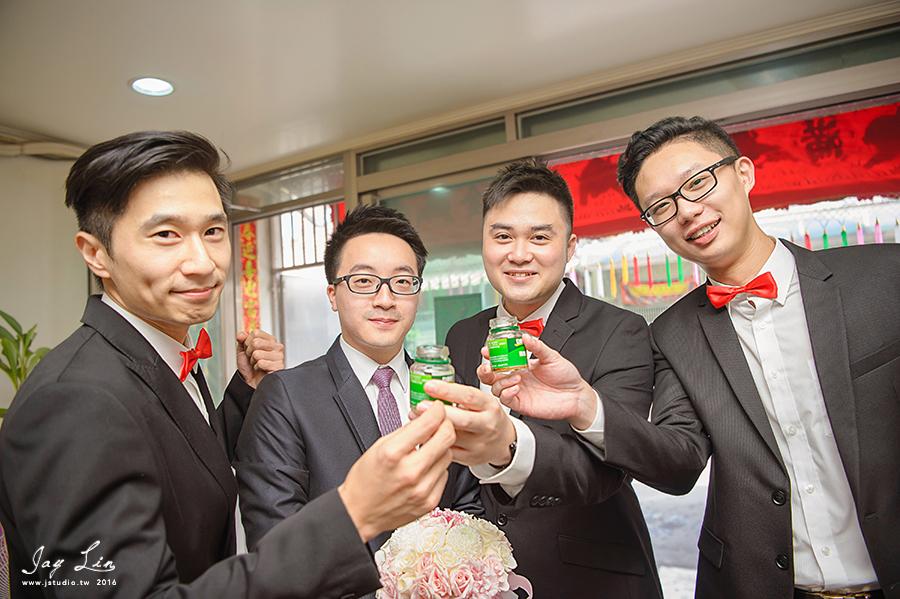 婚攝 桃園 彭園會館 台北婚攝 婚禮紀錄 婚禮紀實 JSTUDIO_0028