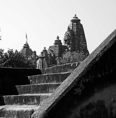 Stairway to heaven 5 (xerx_pictive) Tags: stone carving temples proportion shapes