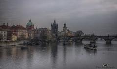 Prag_JB71662_3_4_Textur (john_berg5) Tags: prag karlsbrcke moldau licht nikon d750 ruby5