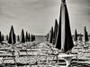 Ruhe vor dem Sturm (michaelhertel) Tags: caorle rimini adria italien italy strand urlaub