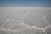 27-Botswana_2016 (Beverly Houwing) Tags: africa botswana desert dry endless flat kalahari makadigkadipans massive pattern polygons pristine saltpan white