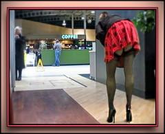 Autogrill (World fetishist: stockings, garters and high heels) Tags: pumps pumpsrace tacchiaspillo tacchi taccoaspillo trasparenze highheels heels highheel stiletto stilettoabsatze calze calzereggicalzetacchiaspillo corset calzereggicalze reggicalze reggicalzetacchiaspillo suspenders stocking straps stockingsuspendershighheelscalze stockings strmpfe bas minigonna minigonne minirock gupire