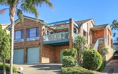 29 Bampton Avenue, Illawong NSW