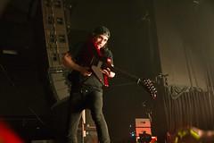 IMG_9853 (Equilibrium Productions) Tags: live music manchester academy piercetheveil letlive vic fuentes post hardcore rock emo pop punk alternative california san diego