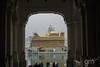 Waheguru (-gunjan) Tags: canon travel waheguru sikh sikhism amritsar goldentemple gold golden temple religion