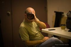 DSC_6616 (Christian Dionne) Tags: toronto afs nikkor nikon 105mm 14 d800 bokeh sharp sharpness test lens ontario canada edmirvish theatre