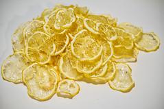 DSC_6129-1.jpg (biogartler) Tags: zitronenbaum lemontree lemon zitrone