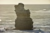 Bay of Islands (Sougata2013) Tags: greatoceanroad victoria australia apostles bayofislands rockformations rockart rock landscape ocean nature natural nikon nikond7200