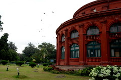 DSC_0261 (Ashok Photography) Tags: part cubbon