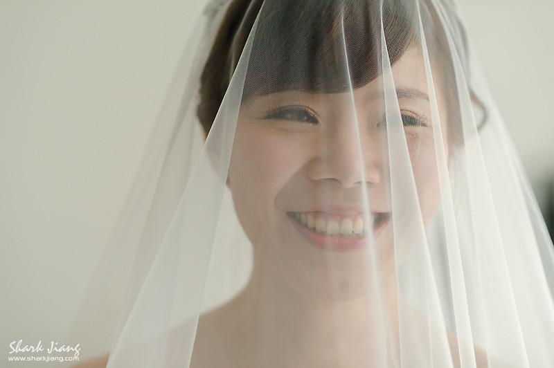 婚攝,彭園婚攝,婚攝鯊魚,婚禮紀錄,婚禮攝影,2013.05.04-blog-0064