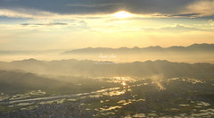 The Reason - Preview (Houmushan - Zhejiang Province) (Lao An (PhotonMix)) Tags: china above sky mountains misty clouds landscape nikon glory aerialview villages fields serene sunrays tranquil d800 zhejiang ricefileds photonmix elevatedpov laoanphotography 3647x2000px