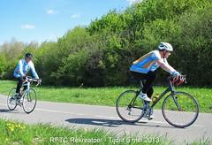 2013-05-04 RekreatoerTijdrit-16 (Rekreatoer) Tags: ridderkerk wielrennen toerfietsen rekreatoer