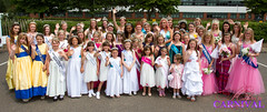 """Witham Carnival 2013 -29 • <a style=""""font-size:0.8em;"""" href=""""http://www.flickr.com/photos/89121581@N05/9292081876/"""" target=""""_blank"""">View on Flickr</a>"""