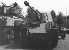 """US technics in german units 6 • <a style=""""font-size:0.8em;"""" href=""""http://www.flickr.com/photos/81723459@N04/9303764873/"""" target=""""_blank"""">View on Flickr</a>"""