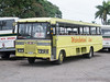 20130723_3098_G12-16 Wainibokasi Bus Hino BE005 at Nausori (johnstewartnz) Tags: bus fiji canon vitilevu hino g12 100canon nausori wainibokasibus