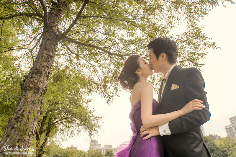 婚攝,晶華酒店婚攝,婚攝鯊魚,婚禮紀錄,婚禮攝影,2013.06.08-blog-0135
