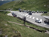 "Splügenpass • <a style=""font-size:0.8em;"" href=""http://www.flickr.com/photos/49429265@N05/9389399537/"" target=""_blank"">View on Flickr</a>"