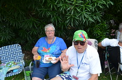2013 rits sat pool party (28)