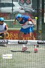 "Chico Gomes 7 16a world padel tour malaga vals sport consul julio 2013 • <a style=""font-size:0.8em;"" href=""http://www.flickr.com/photos/68728055@N04/9412565714/"" target=""_blank"">View on Flickr</a>"