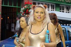 Hastings Pram Race 2013 Hastings Week (Daves Portfolio) Tags: charity costumes costume hastings oldtown fancydress pubcrawl pramrace 2013 hastingspramrace2013hastingsweekevent