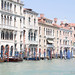 """Citytrip_Venise_2012-62 • <a style=""""font-size:0.8em;"""" href=""""http://www.flickr.com/photos/100070713@N08/9476086653/"""" target=""""_blank"""">View on Flickr</a>"""
