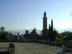 0242 Antalya (Mappu Matiti) Tags: antalya colori spezie nel mondo turchia avventure ombrelli