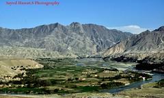 17797_448408808572804_961340742_n (seair21) Tags: city afghanistan nature beautiful kabul