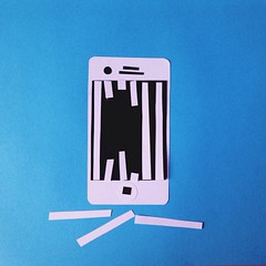 Jail broken iPhone. (cooeedesign) Tags: california park street new city nyc trip travel flowers trees wedding party summer portrait england people blackandwhite bw music food dog sun house holiday newyork black paris flower tree berlin bird london art love film beach me church nature girl fashion festival museum night canon germany square landscape geotagged fun thailand typography photography tokyo design photo concert model nikon texas graphic photos squareformat iphone iphoneography instagramapp uploaded:by=flickrmobile flickriosapp:filter=nofilter