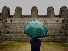 Der Fotograf (sring77) Tags: korea  fortress suwon festung
