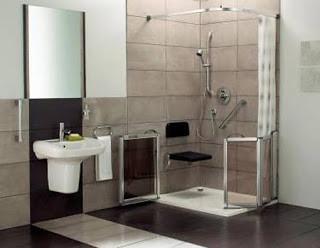 duchas-discapacitados2