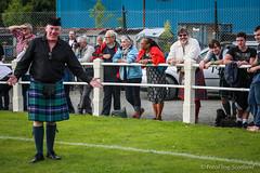Hugh Ferns (FotoFling Scotland) Tags: kilt wrestling event wrestlers bute rothesay butehighlandgames scottishbackholdwrestling backhold scottishwrestlingbond hughferns