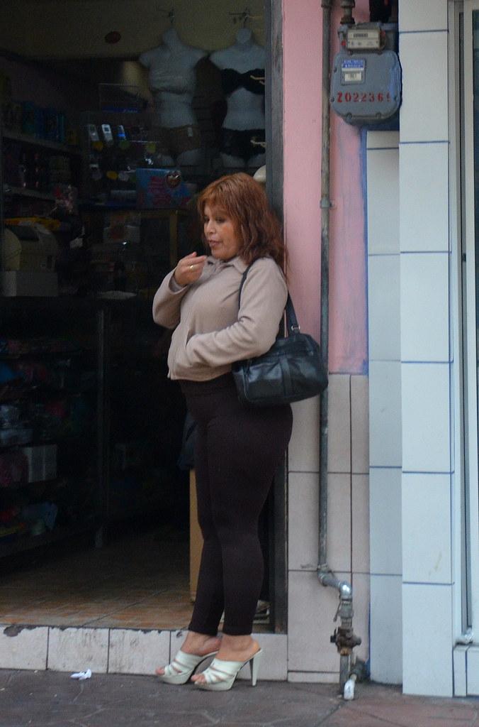 prostitutas feministas escort francia