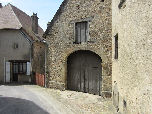 IMG_0124 Saint-Benoit du Sault