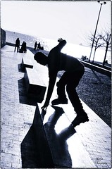 Let my spirit carry me.. (andzer) Tags: andreas skate rollers zervas andzer wwwandzergr