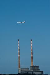 Aer Lingus A320 (d.murphy) Tags: dublin aircraft aerlingus a320 flightfest