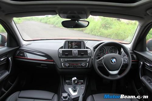 2013-BMW-1-Series-06