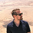 michael_jeddah icon