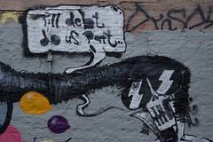 Urban058-008 (Crack-Shot) Tags: city holland color colour building colors stone wall buildings graffiti ally alley paint grafitti stones nederland thenetherlands schouwburg graffitti vandalism desintegration friesland stad verf gebouw leeuwarden steen muur degrading stadsschouwburg deterioration kleur gebouwen stenen kleuren deteriorate frysln verval vandalisme degrade 058 vervallen deharmonie verloedering desintegrating desintegrate colourssteeg harmoniekwartier tiemenslingerland