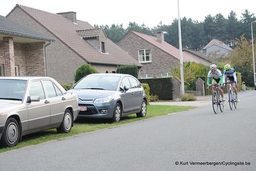 nieuwelingen Lommel (259)