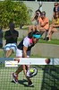 "iciar montes 4 madrid final campeonato de España de Padel de Selecciones Autonomicas reserva del higueron octubre 2013 • <a style=""font-size:0.8em;"" href=""http://www.flickr.com/photos/68728055@N04/10266322165/"" target=""_blank"">View on Flickr</a>"