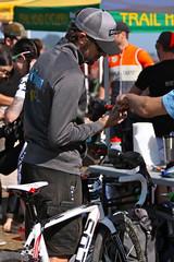 Dan Horndash (J. Suzuki) Tags: cx bayarea norcal candlestick cyclocross clifbar repechage baspcandlestick