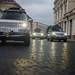 Range Rover Hybrid   Silk Trail Exhibition 2013