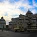 Piazza dei Miracoli_6