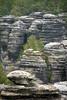 Giants (Katka S.) Tags: park nature republic czech natural stones formation national formations skály české švýcarsko rocck tisá tiské českosaské