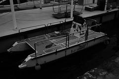 DSC01082.jpg (ntstnori) Tags: sea tokyo dock sony vehicle  cruiser f28 tokyobay koto carlzeiss lalaport 2470mm toyosu    variosonnar   variosonnart2470mmf28zassm 99 slta99v