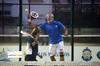 "benito jimenez 3 padel mixta torneo drop shot churriana octubre 2013 • <a style=""font-size:0.8em;"" href=""http://www.flickr.com/photos/68728055@N04/10624080213/"" target=""_blank"">View on Flickr</a>"