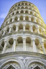 _DSC3632 (tax1987) Tags: santa torre maria pisa campanile di duomo battistero assunta sgiovanni