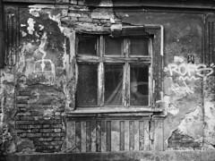 Belgrade in b&w (I Enjoy My Life) Tags: blackandwhite bw belgrade